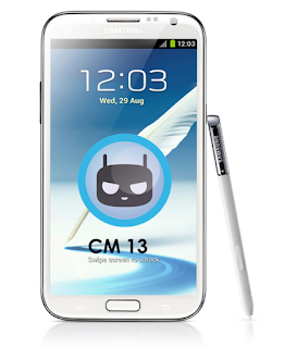cm13-for-samsung-galaxy-note-2-asknext