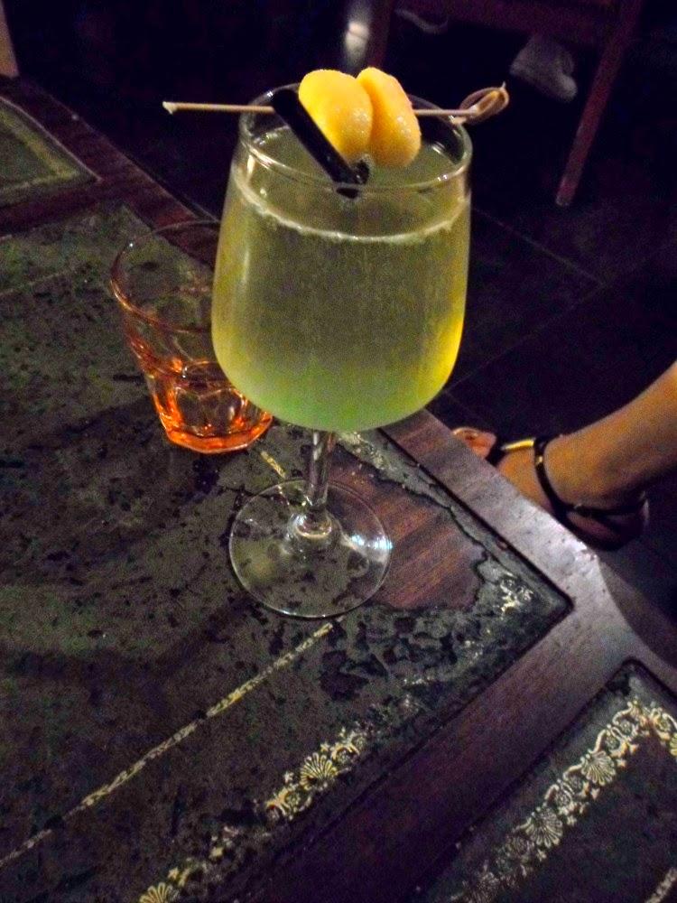 Autre-Petit-Bois-Prince-Charmant-Cocktail