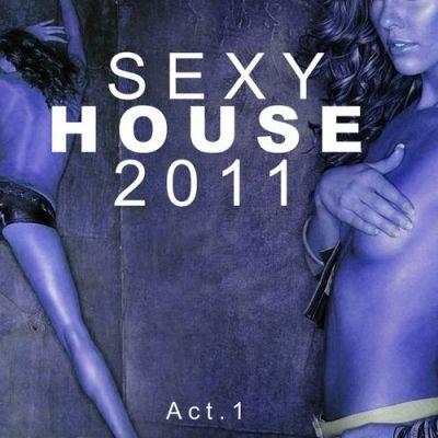 Sexy_House_2011
