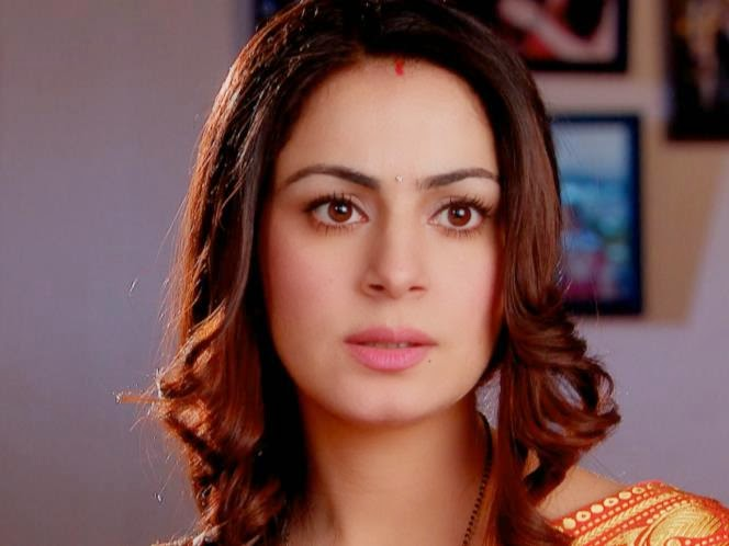 Life ok Tv Serial Tumhari pakhi actress wallpaper img pictures