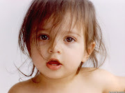 Styles Girl (absolutely innocent princess baby girl)