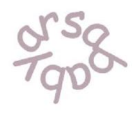 http://doopjurken.wix.com/arsababy