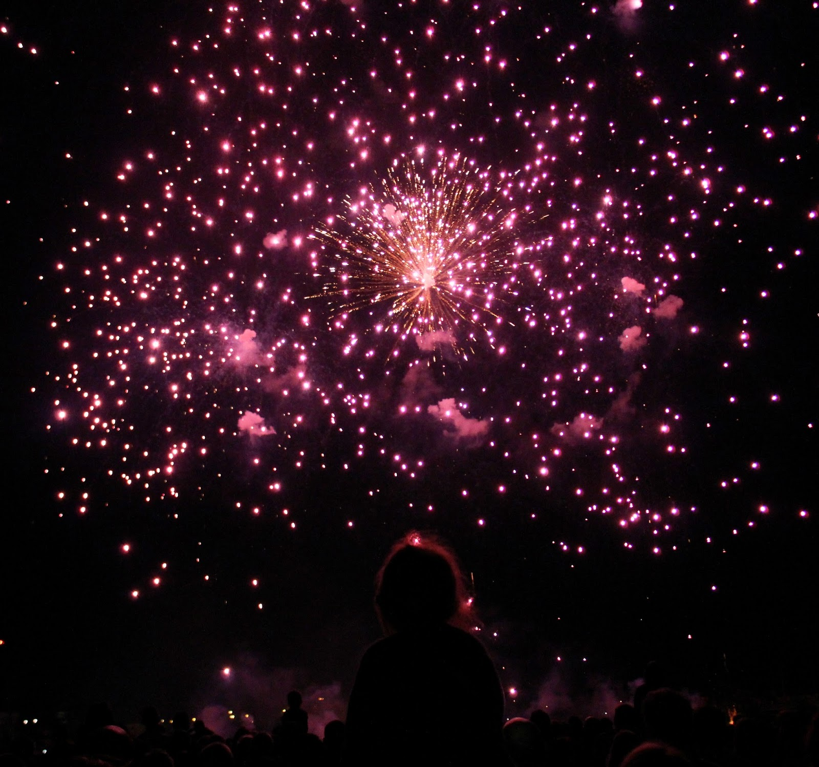 fireworks-in-the-ass-chubby