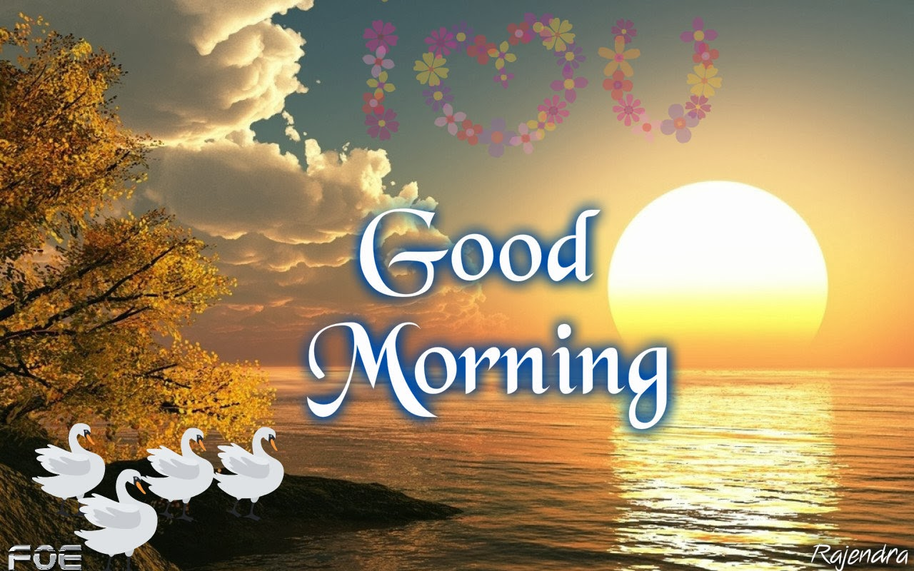 Good Morning Scraps - Oriya Entertainment & News