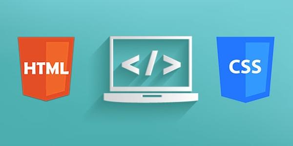 Tes Kemampuanmu Tentang CSS dan HTML