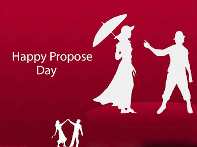 Propose Day HD Wallpapers For Her