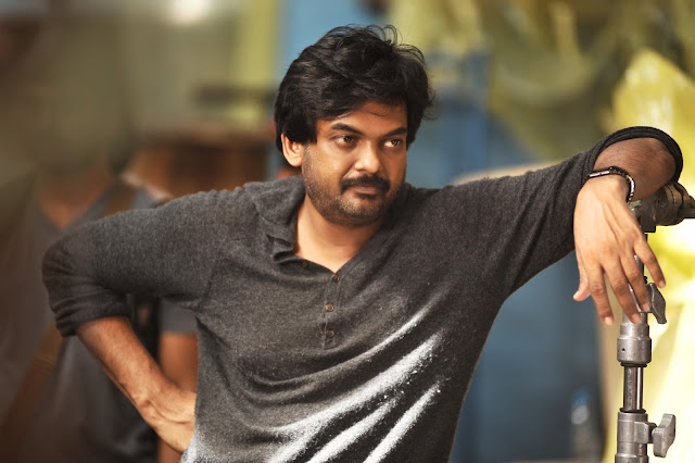 Purijagannadh on Srimanthudu ,Purijagannadh about Srimanthudu,Srimanthudu movie details