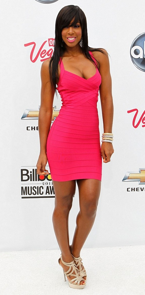 kelly rowland 2011 billboard music awards. Kelly Rowland au Billboard