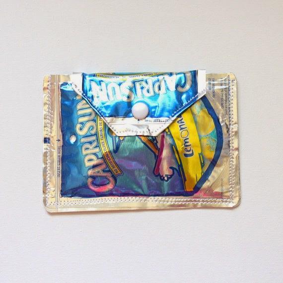 http://www.pinkinmind.com/blog/capri-sun-coin-purses