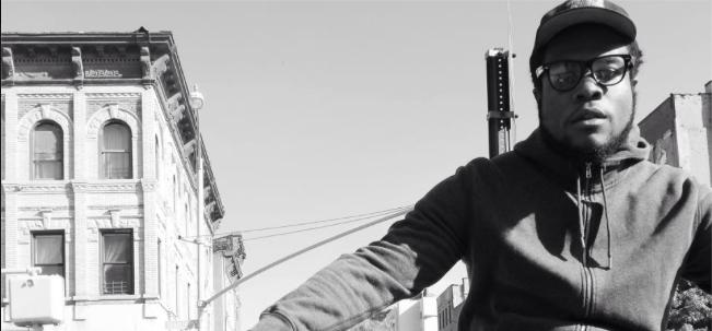 """@KidNamedNOVA - """"One Way Ticket 2 Brooklyn"""" (EP)"""