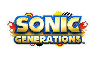 Sonic Generations a caminho da Wii U? Sonic_Generations_Logo1