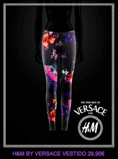 H&M-by-Versace10