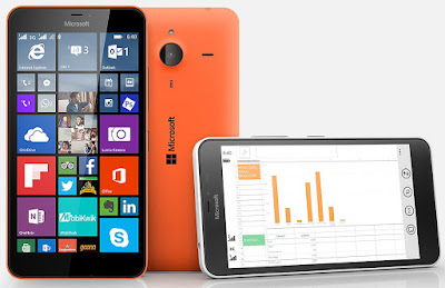 Microsoft Lumia 640XL, Lumia 640XL review, full-HD video, Windows Phone 8.1, Carl Zeiss lens