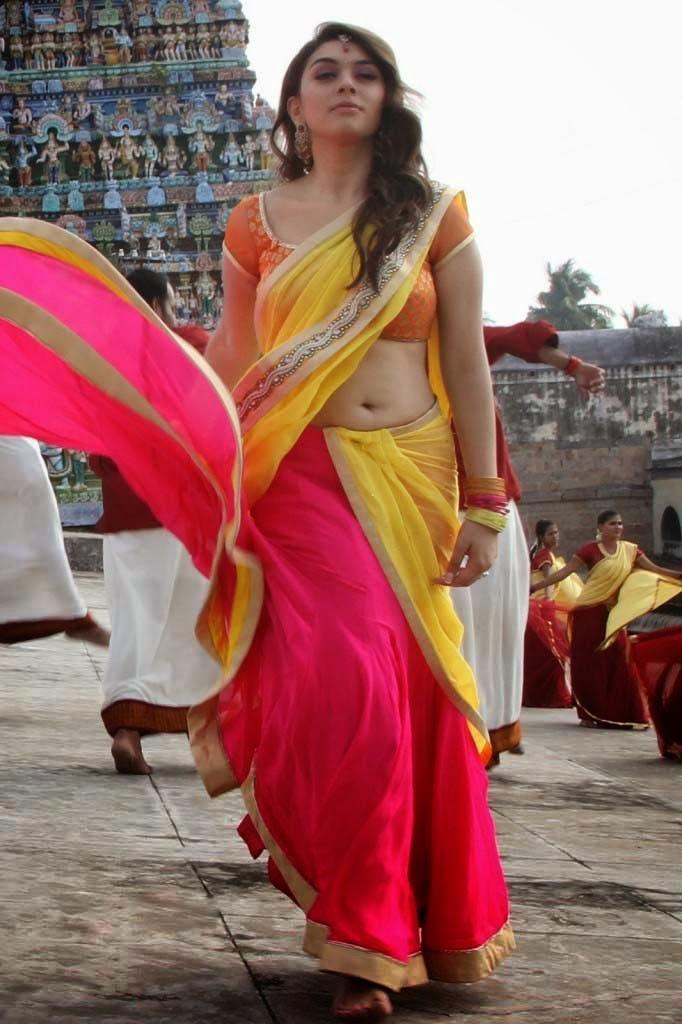 marathi new teen desi naked girl