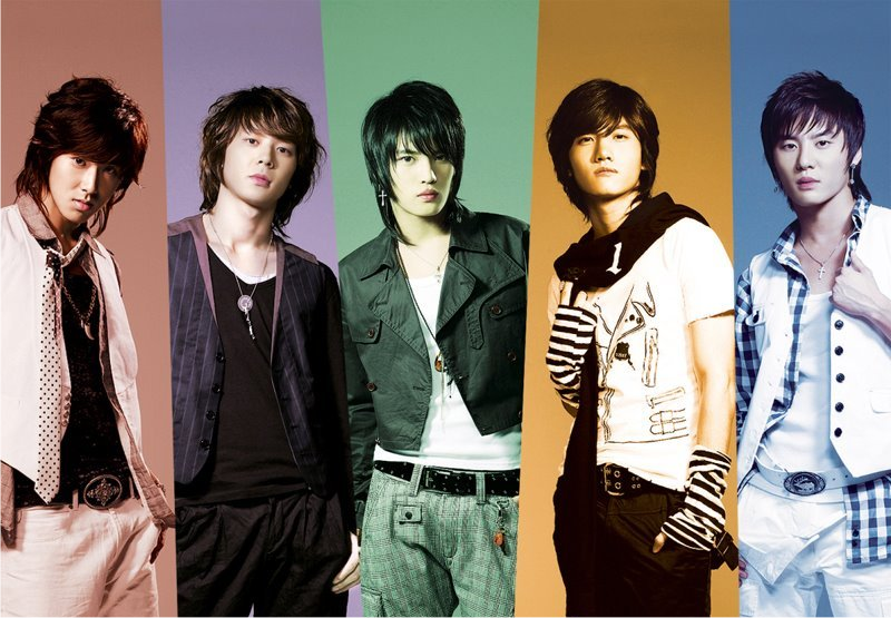 Original-dbsk-underground-banner%255B1%2