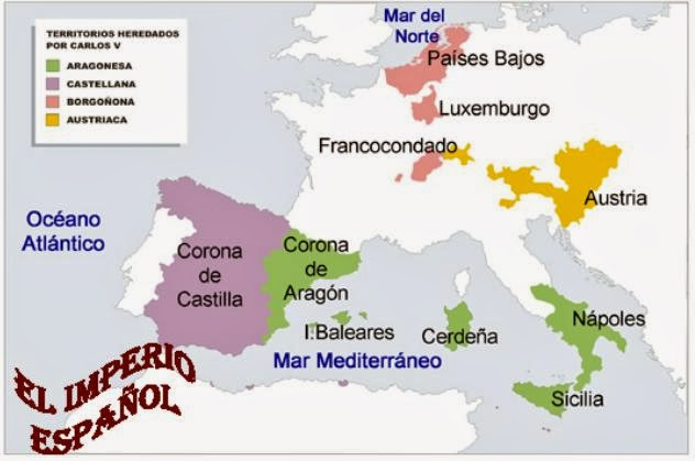 http://cplosangeles.juntaextremadura.net/web/edilim/tercer_ciclo/cmedio/espana_historia/edad_moderna/el_imperio_espanol/el_imperio_espanol.html