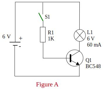 transistor_cut_off