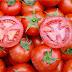 طريقة حفظ وتخزين الطماطم فى المنزل