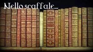 I libri sono specchi riflettono ci che abbiamo dentro - I libri sono specchi riflettono cio che abbiamo dentro ...