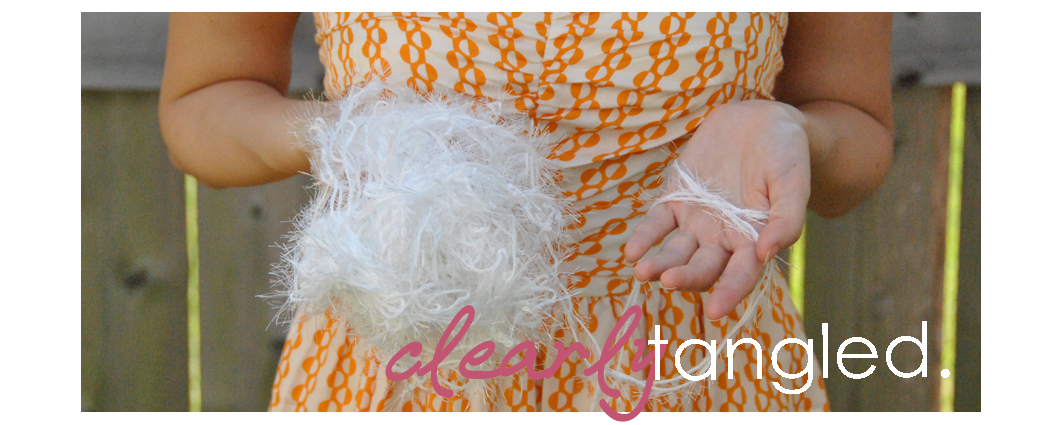 clearlytangled.