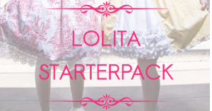 Starterpack