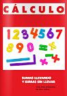 Sumas de tres números de dos cifras
