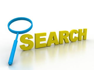 Search engines global market share 2012