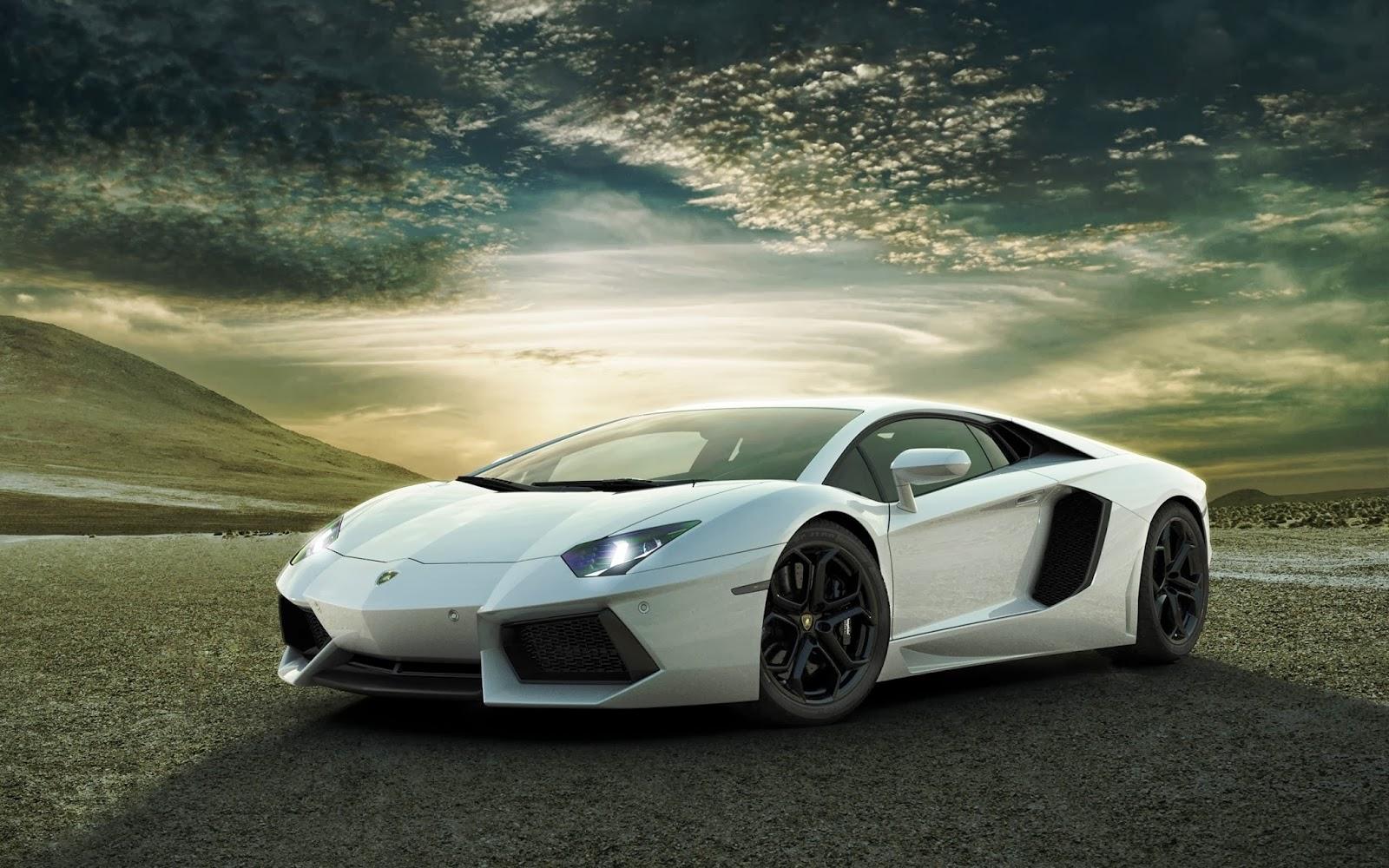 "<img src=""http://2.bp.blogspot.com/-fo7E7hbG_4I/Uu1Vt48E4OI/AAAAAAAAK1g/P5J_GiPAbL0/s1600/lamborghini-aventador-wallpaper.jpg"" alt=""Lamborghini wallpaper"" />"