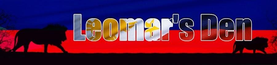 Leomar's Den
