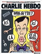...et encore Charlie