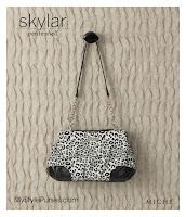 Miche Skylar Petite Shell