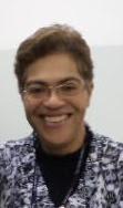 Profa.   Esp.Estela Mara Nicolau