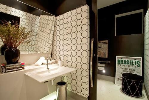 Banheiro Adaptado Como construir um ~ Portal Construção Blog # Cuba Para Banheiro Pne