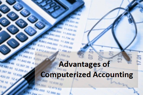 what are the advantages of using a computerized accounting system over a manual system An accounting as an information system (ais) is a system of collecting, storing  and processing  even using the manual approach can be ineffective and  inefficient accounting information systems resolve many of above issues  a big  advantage of computer-based accounting information systems is that they  automate and.