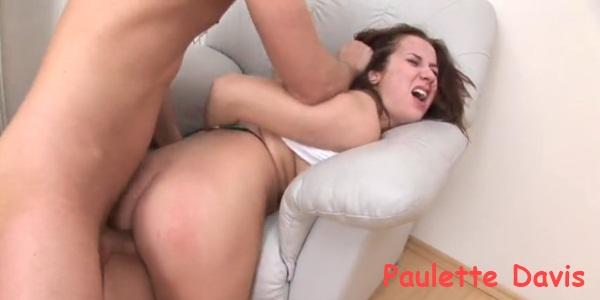 porno-paulette-davis