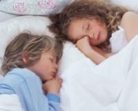 تحذير لمن ينامون نهارا ويستيقظون ليلا!!