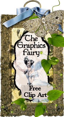 ~The Graphics Fairy~