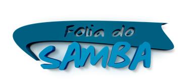 FOLIA DO SAMBA