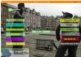 http://contenidos.educarex.es/mci/2006/09/
