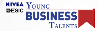 http://www.youngbusinesstalents.com/
