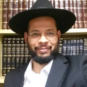 Yeshayahu Bin Nun o novo emissário da Shavei Israel para o Brasil