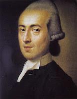 Immanuel Kant Kimdir