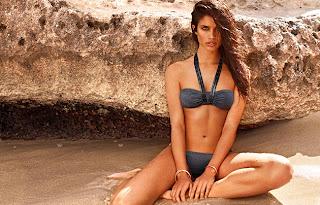 Calzedonia-Beauty-of-the-Shores-Colección9-Baño-Primavera-Verano2013