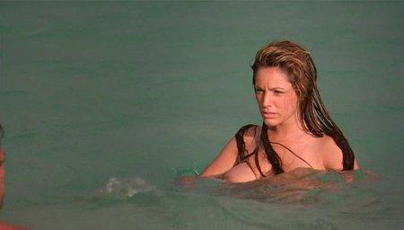 +18 Three (Survival Island) 2005 DVDRip Hindi - EN