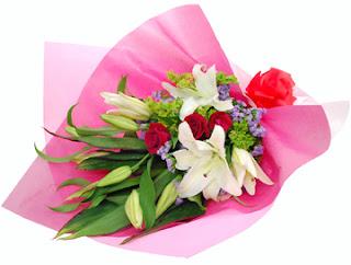 For you sweetheart, Nurnabilah