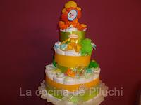 http://www.recetaspasoapaso.com/2012/07/tarta-de-panales-silvia.html