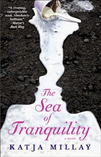 Review: The Sea of Tranquility by Katja Millay
