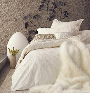 Roupa de cama de casal