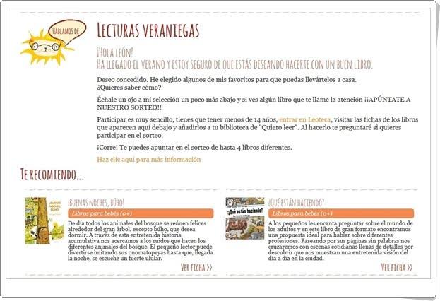 https://www.leoteca.es/tematica_mes?mes=201406