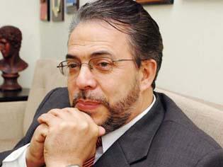 Moreno pide que se deje observar a Participación Ciudadana